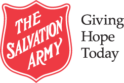 Salvation Army Golf Classic